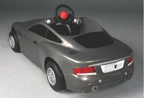 007up_pedal_car.jpg
