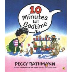 10_minutes_till_bedtime.jpg
