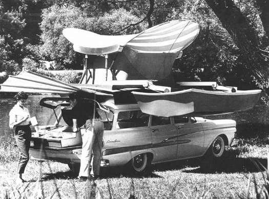 1957_ford_campertop_tocmp.jpg