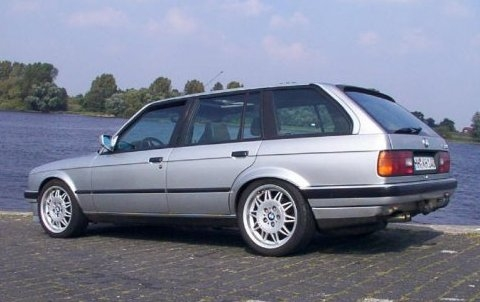 1988_BMW_318it_e30_Wagon_M3.jpg