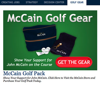2008-06-10_mccain_golf_gear.jpg