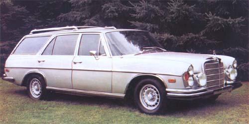 300sel-63_wagon.jpg