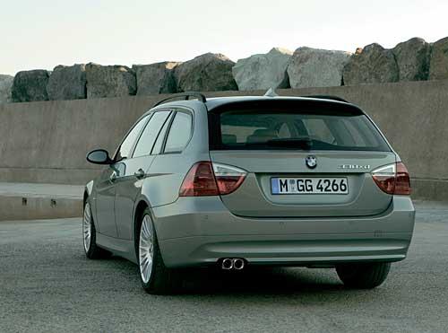 325xi_wagon.jpg