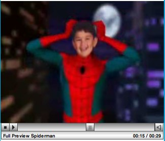 38_dollar_spiderman_video.jpg