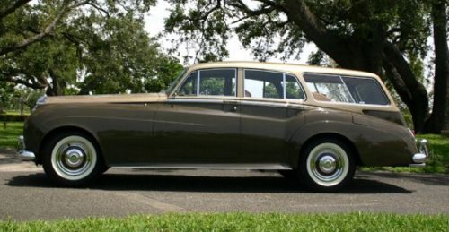 59_radford_estate_wagon.jpg