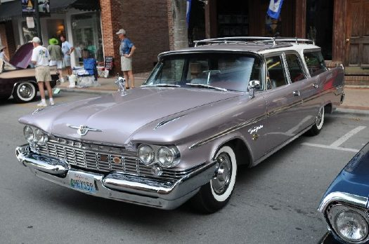 59nyer_wagon_hemmings.jpg