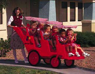 6-kid-stroller.jpg