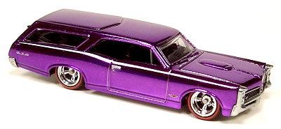 66_GTO_Wagon_HotWheels.jpg