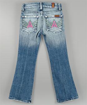 7fam_jeans.jpg