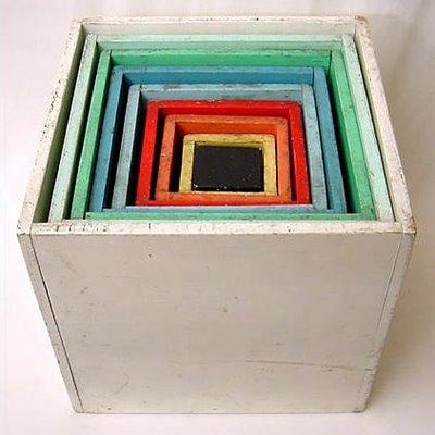 ADO-nesting-boxes.jpg