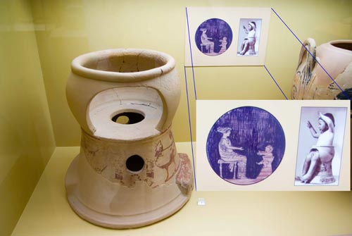 Ancient-Greek-Potty.jpg