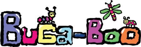 Buga-Boo-Logo.jpg