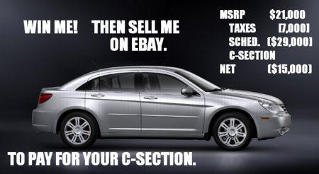 Chrysler-Sebring-2.jpg