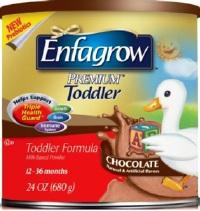 Enfagrow-285x300.jpg