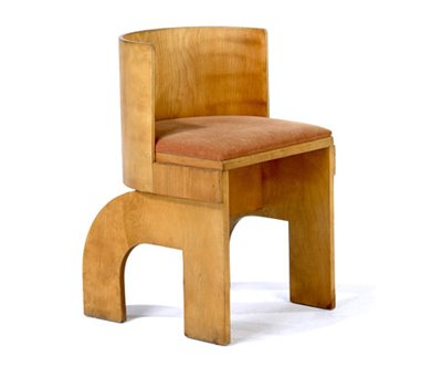 Gerald-Summers-Chair.jpg