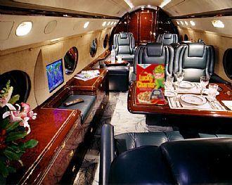 GulfstreamIV.jpg