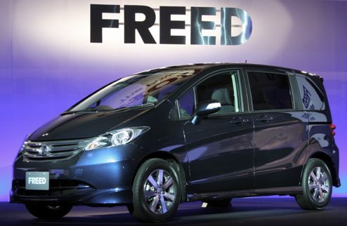 Honda_Freed-jalop.jpg