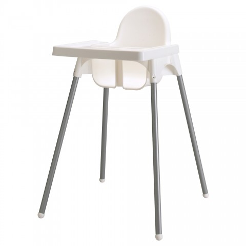 Ikea_Antilop_white.jpg