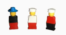 Lego-minifigs-old.jpg