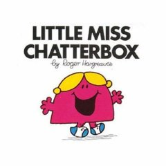 Little_Miss_Chatterbox.jpg