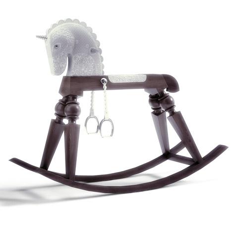 Marcel_Wanders_Arion_Rocking_Horse_Moooi.jpg