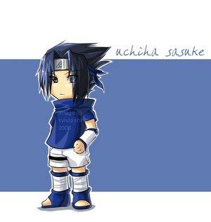 Sasuke_Chibi_by_ryo0oki.jpg