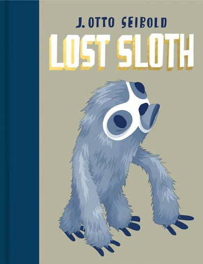 Siebold_Lost_Sloth_Cover.jpg