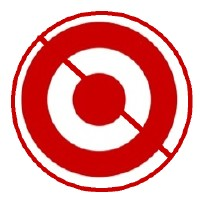 Target-Logo-copy.jpg