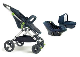 ZARA-BabyTransporter.jpg