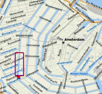 a-dam_map.jpg