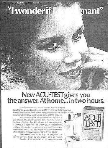 acutest_1978_popup.jpg