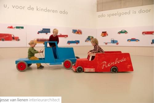 ado_cars_jesse_vanlienen.jpg