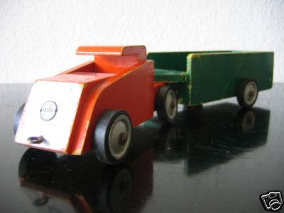 ado_truck_ko_verzuu.jpg