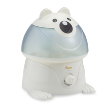 adorable_panda_humidifier.JPG