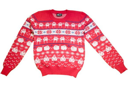 adventure_time_christmas_sweater-1.jpg