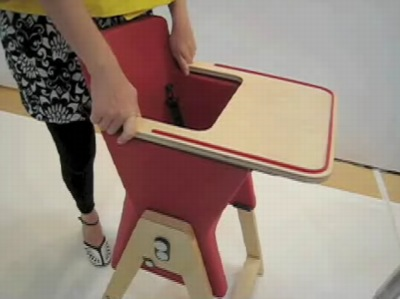 age_design_hilo_highchair.jpg