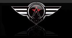 airborne_mini_logo.jpg
