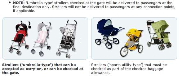 aircanada_strollers.jpg