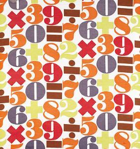alex_girard_numbers.jpg