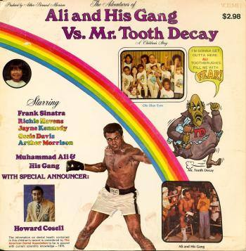 ali_tooth_decay_cover.jpg