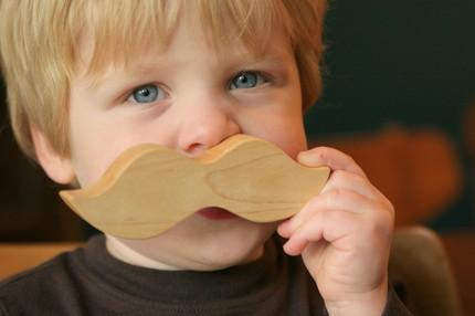 alouette_moustache_etsy.jpg