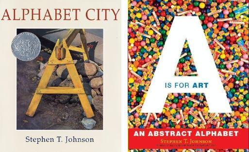 alphabet_city_johnson.jpg