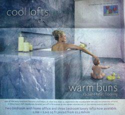 altair_warm_buns.jpg