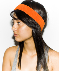 amapp_headband.jpg
