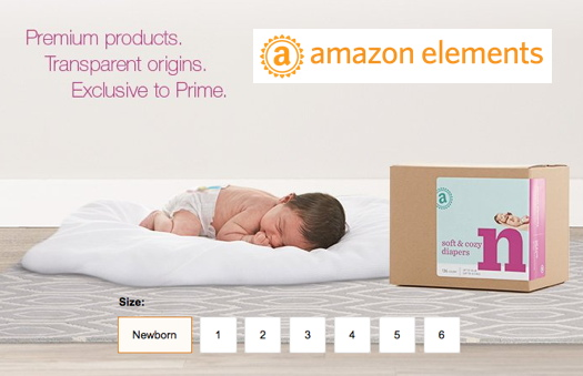 amazon_elements_diapers_comp.jpg