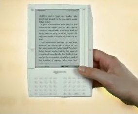 amazon_kindle.jpg