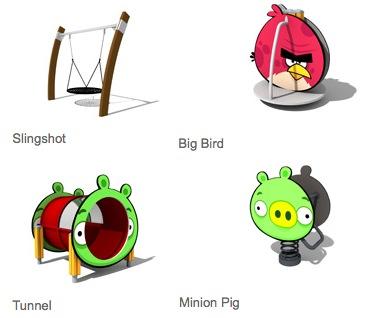 angry_birds_playground.jpg