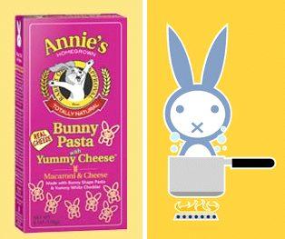 annies_bunny_boiler.jpg