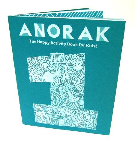 anorak_activity_book.jpg