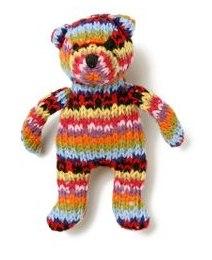 anthropologie_knit_bear.jpg